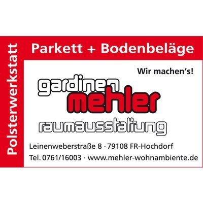 Unsere Sponsoren   Sportgemeinschaft SG Freiburg Landwasser